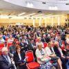 «Онкологический форум в Алтайском крае »