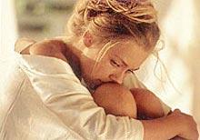 Как распознать миому матки по признакам и методы ее лечения