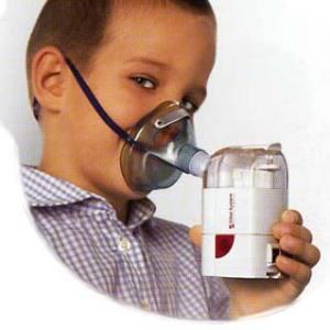 Гамбургеры провоцируют астму