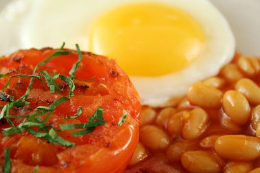холестерин липопротеинов низкой плотности повышен причины