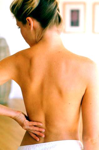 Чем лечить заболевание костей и суставов