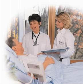 Артроз коленных суставов лечение препараты