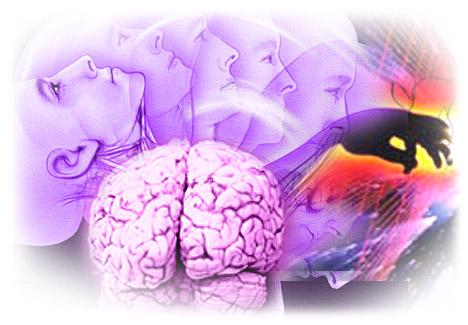 Синдром аспергера характеризуется