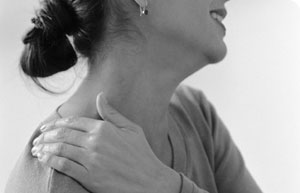 Анальный зуд  причины симптомы диагностика и лечение